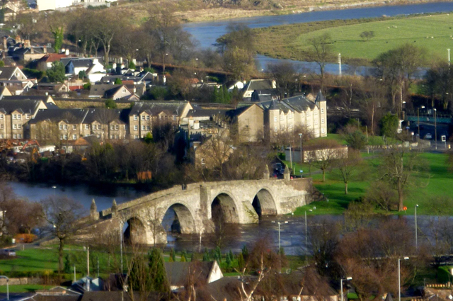 Old_Stirling_Bridge