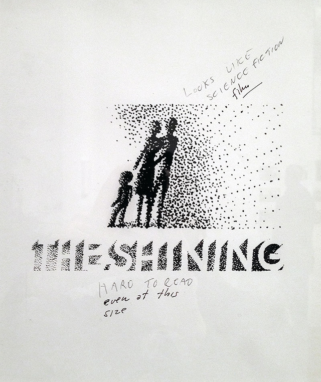 saul-bass-the-shining-film-poster-2