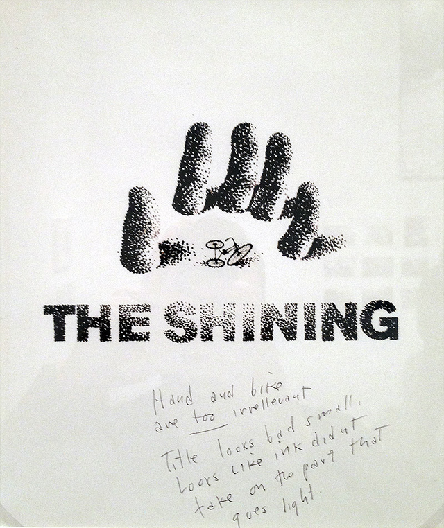 saul-bass-the-shining-film-poster-3