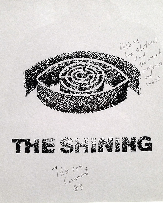 saul-bass-the-shining-film-poster-5