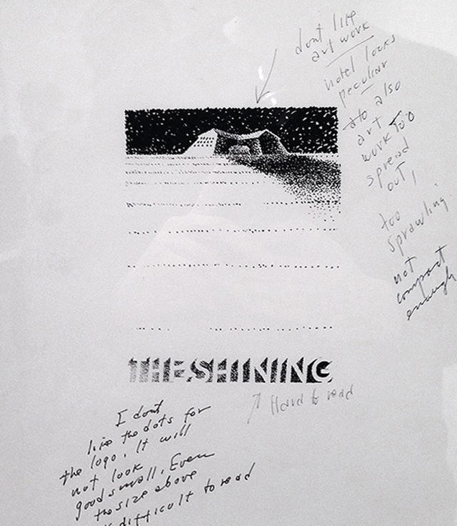 saul-bass-the-shining-film-poster-7