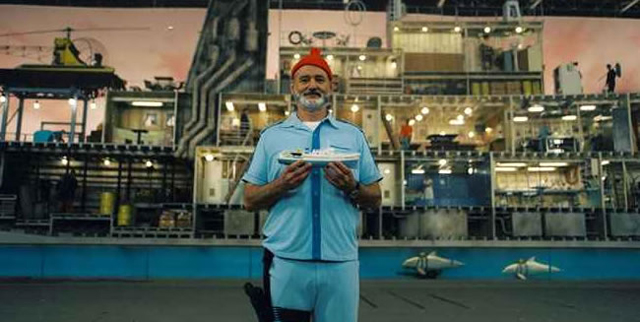 the-life-aquatic-steve-zissou-2004