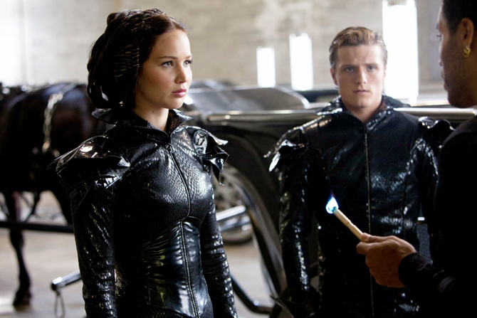 0323_met_hunger-games-image