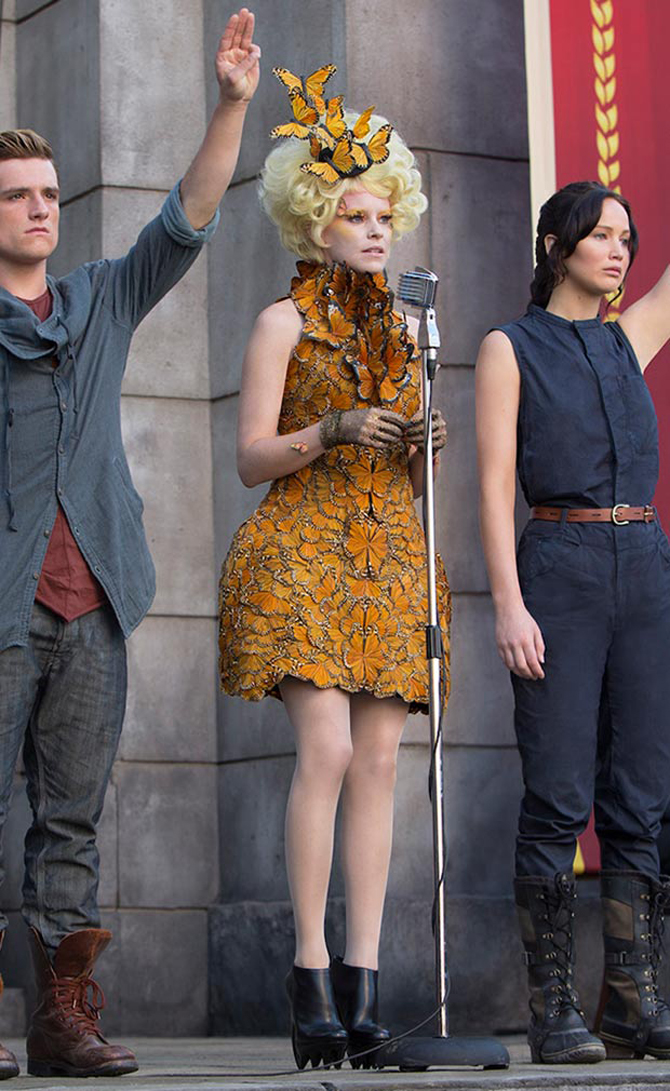 hunger-games-fashion-effie-trinket-mcqueen-butterfly-dress
