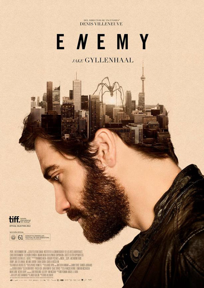 1 enemy-poster