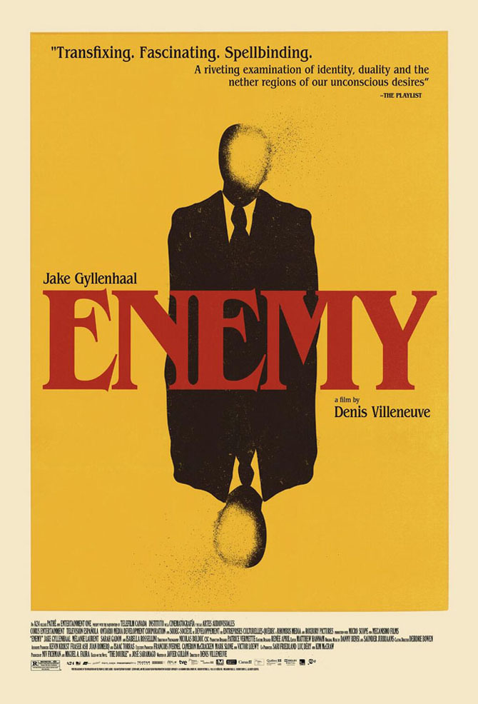 1. enemy-poster