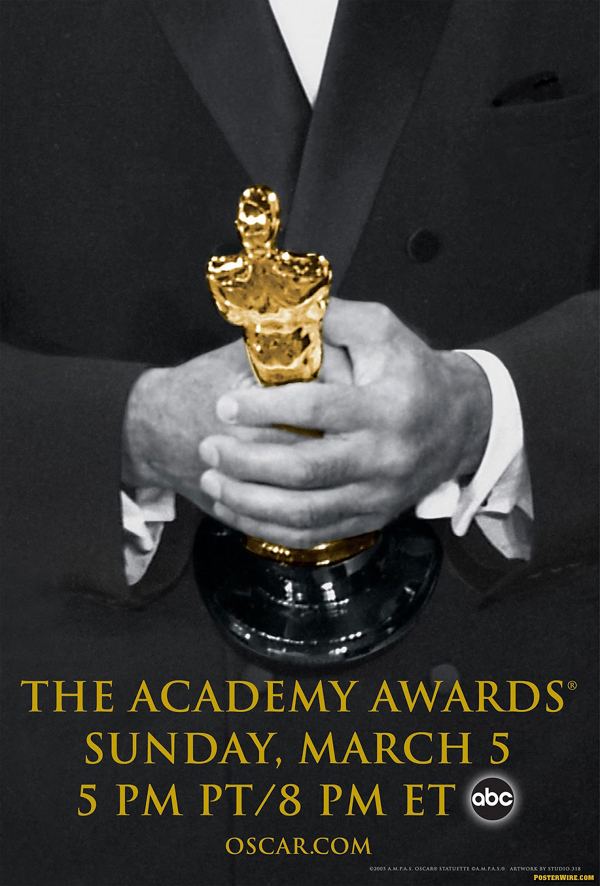 78th_academy_awards_poster_b