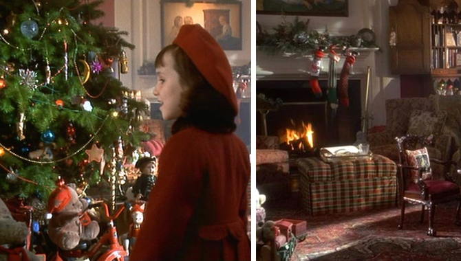 Miracle-on-34th-Street-1994-christmas-movies-17606637-900-506