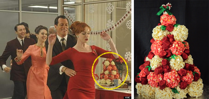 o-mad-men-christmas-570