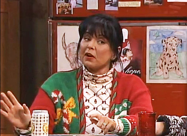 ugly-sweater-roseanne1_500x364