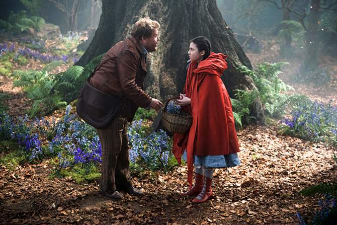 into-the-woods-movie-review-e477beeb-fab6-4fe2-9699-49a00f21d8c5