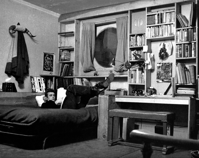 james-dean-apartment