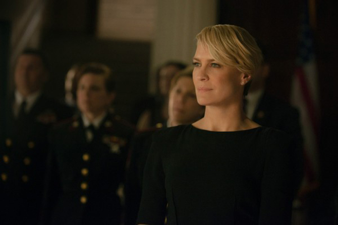 robin-wright-house-of-cards-season-2-600x400