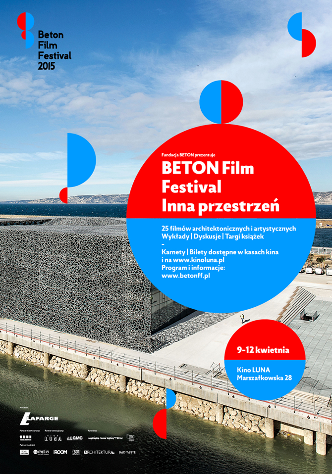 beton_plakat_final_rgb_72dpi_internet