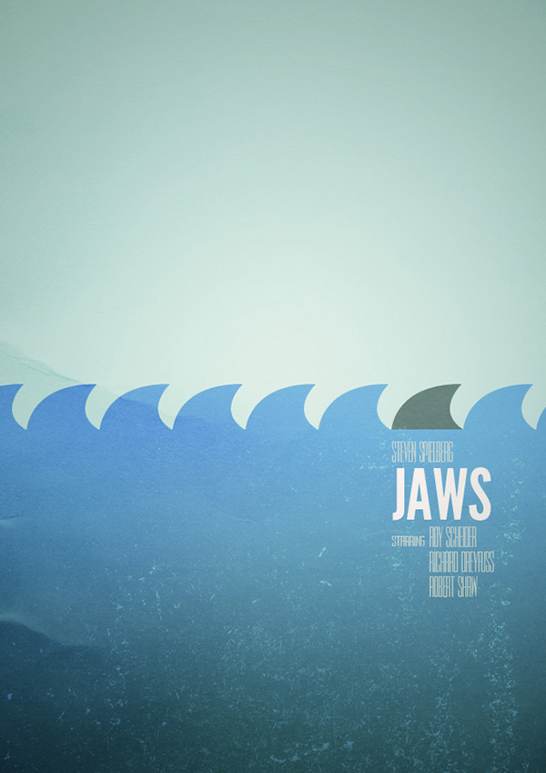 jaws_tribute_by_sammarkiewicz