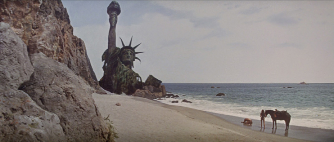 planet of the apes blu-ray11