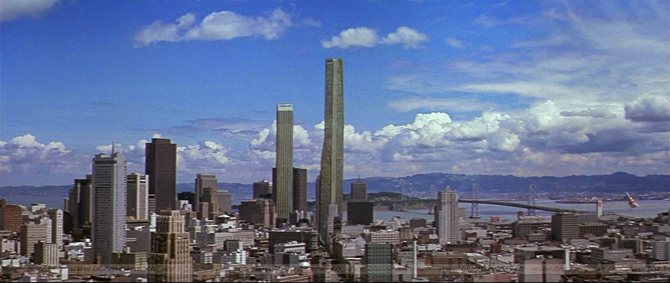 towering-inferno-the_10-BluRay