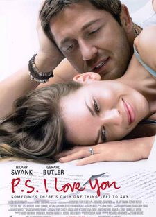 ps-i-love-you-movie-poster-2007-1020403703