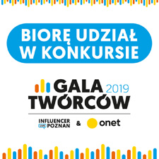GalaTworcow_2019_01