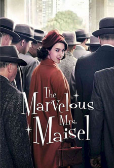 The-Marvelous-Mrs.-Maisel-Poster