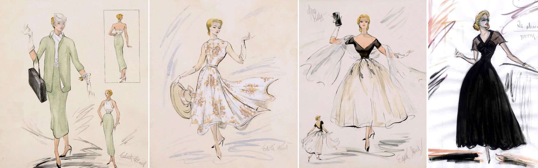 Edith-Head-Grace-Kelly