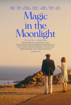 MAGIC-IN-THE-MOONLIGHT-poster1
