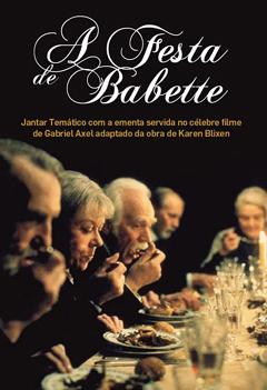 Uczta babette_filmowe wnetrza 71