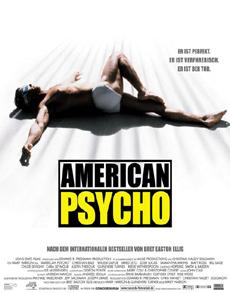 american_psycho_ver4