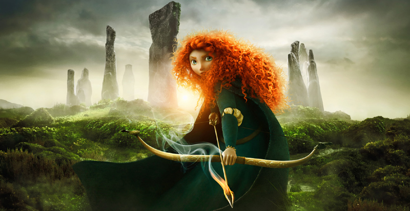 brave_animation_movie-wide