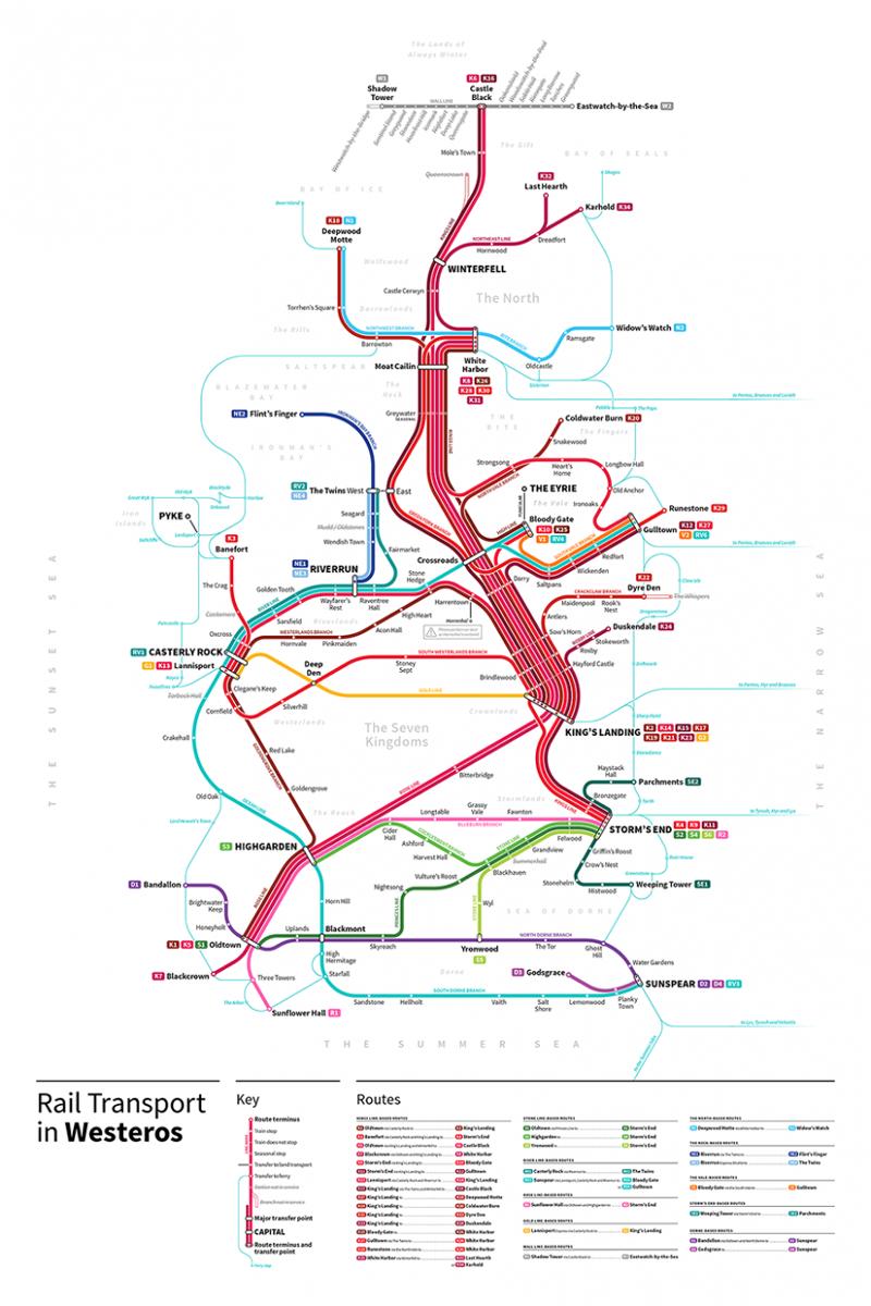 gra o tron_serial_mapa (1)