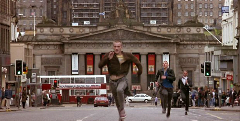 trainspotting-620x348