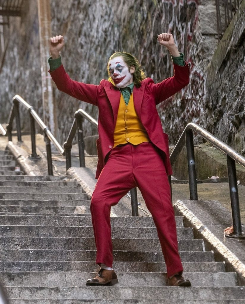Pomysły na kostiumy na Halloween inspirowane filmami. Zobacz, za kogo się przebrać