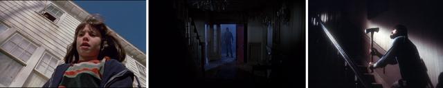 800 large amityville horror blu-ray6