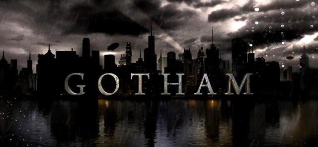 The-Gotham