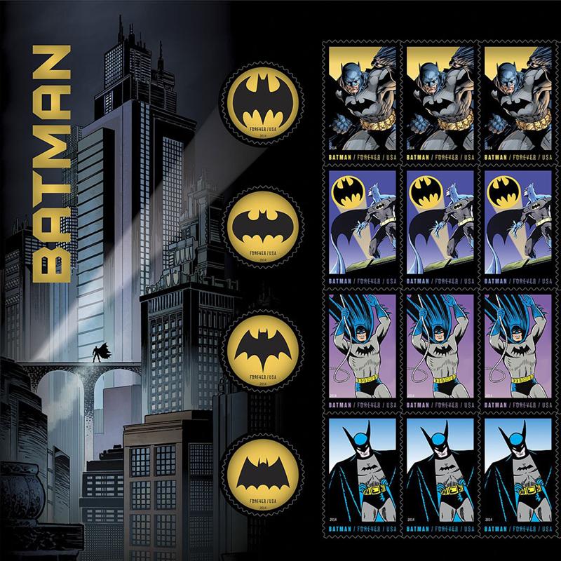 batman_usps_stamps