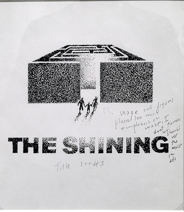 saul-bass-the-shining-film-poster-4