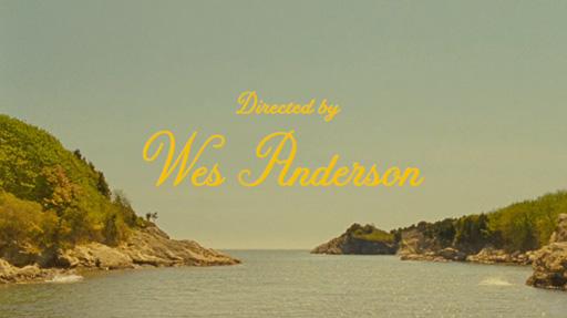 wesanderson