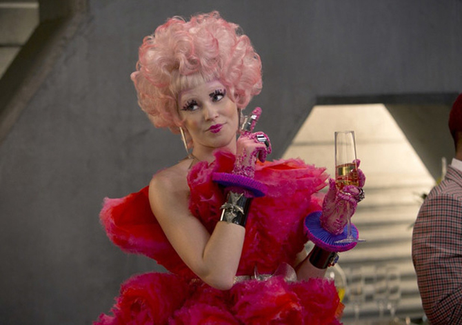 movies-the-hunger-games-catching-fire-elizabeth-banks-effie