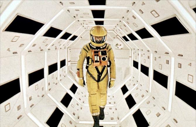 odyseja kosmiczna (11)