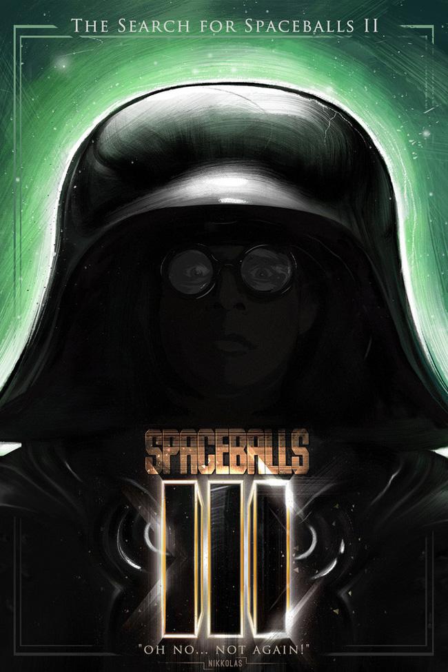 plakaty_sequeli (11)