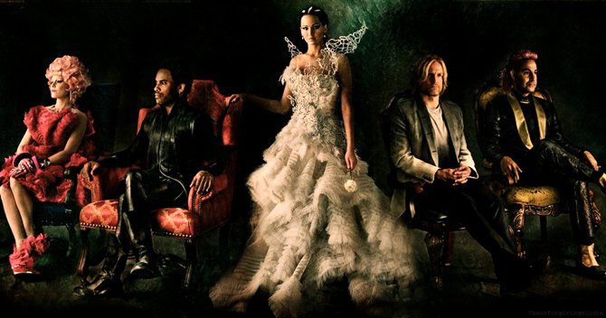 the-hunger-games-catching-fire-1024x538
