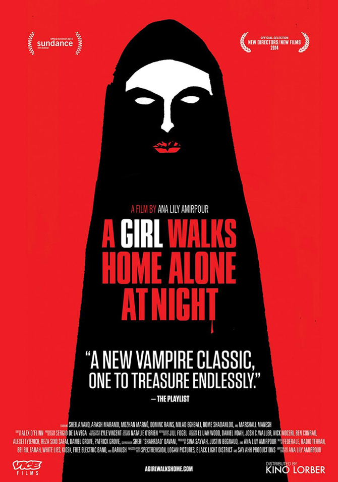 10. -girl-walks-home-alone-at-night-poster