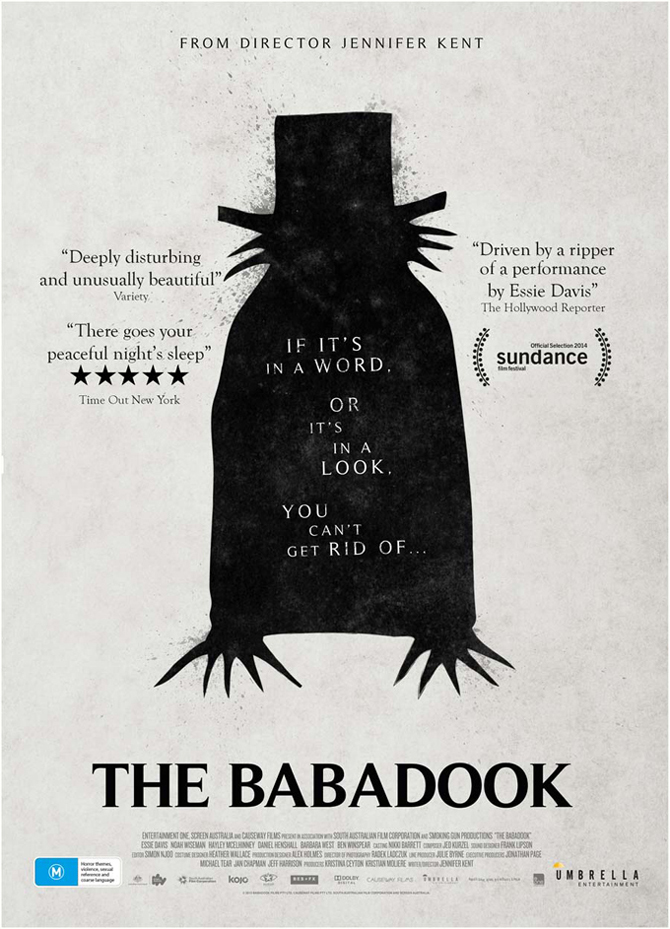 12. the-babadook-poster