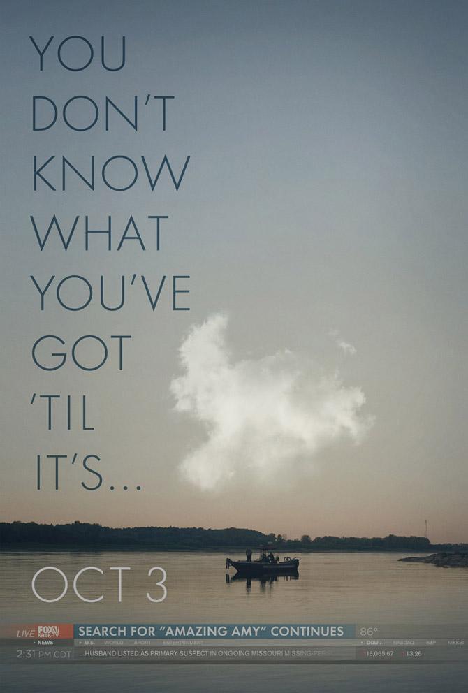16. gone-girl-poster