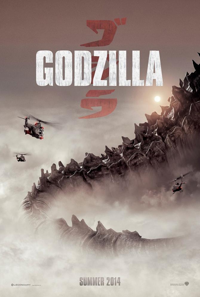 18. godzilla-poster