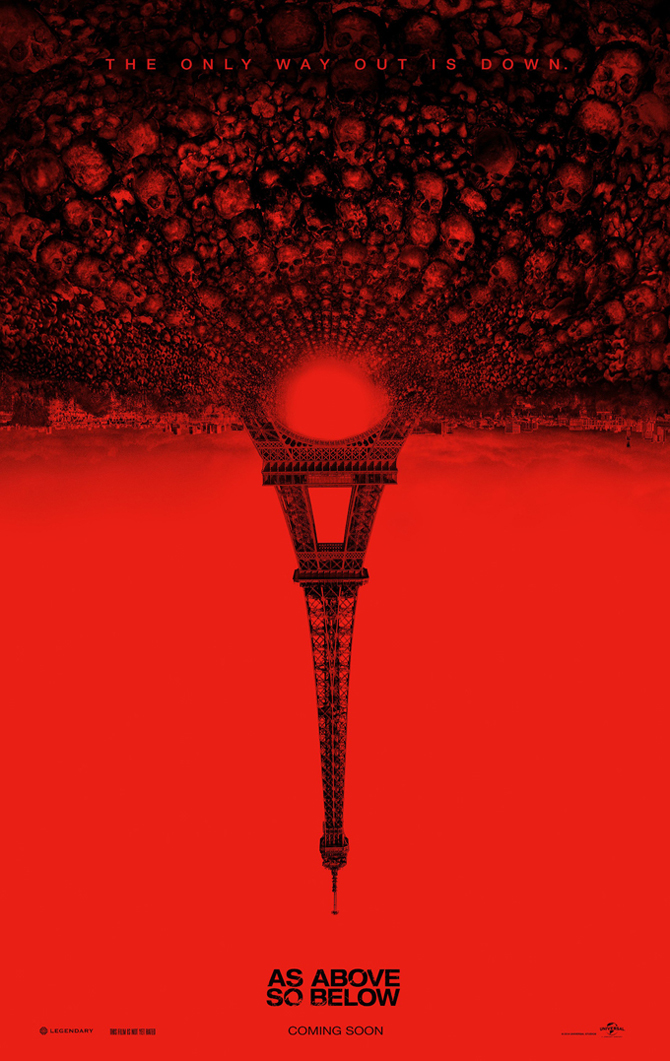 19. as-above-so-below-poster