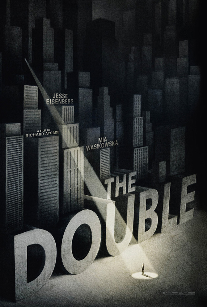 5. the-double-poster