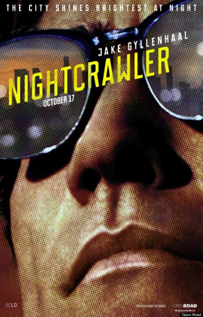 6. nightcrawler-poster