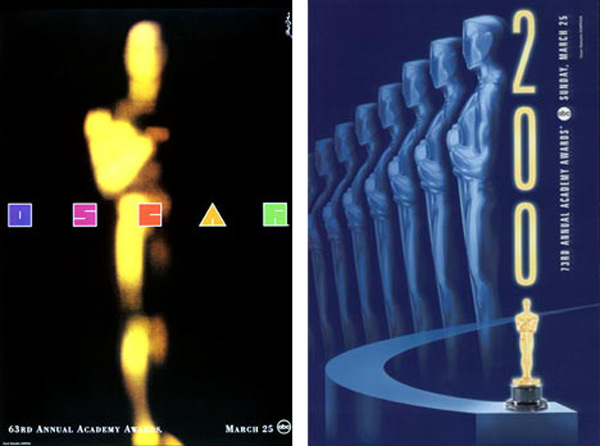 63rd_Academy_Awards_ceremony_poster