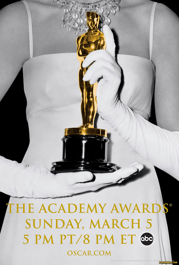 78th_academy_awards_poster